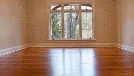 nettoyer un parquet huil tout pratique. Black Bedroom Furniture Sets. Home Design Ideas