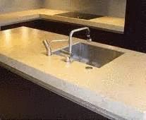 Plan de travail en granit ou marbre - Tout pratique