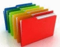 Papiers A Conserver Tout Pratique