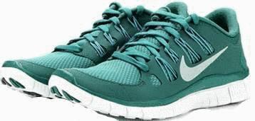 cheap shop best sellers good out x Comment nettoyer ses sneakers - Tout pratique