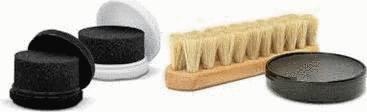 tache de cirage comment enlever une tache de cirage. Black Bedroom Furniture Sets. Home Design Ideas