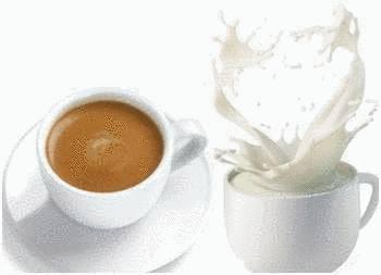 9266c51a871 Tache de lait - Tout pratique
