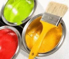 Tache de peinture tout pratique - Enlever tache de peinture seche sur vetement ...