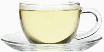 Thé vert bienfaits - Tout pratique