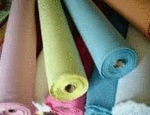avant d 39 enlever une tache reconnaitre un tissu tout pratique. Black Bedroom Furniture Sets. Home Design Ideas