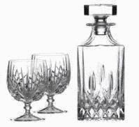 Nettoyer Du Verre laver et nettoyer les verres - tout pratique
