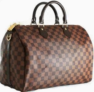 Nettoyer, entretenir et réparer un sac Vuitton - Tout pratique 8ecbf20b75d